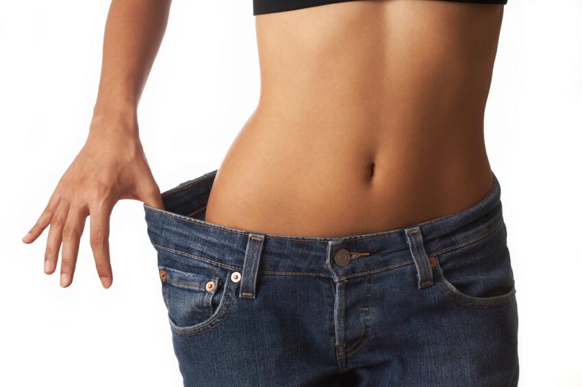 difficoltà a perdere peso cause