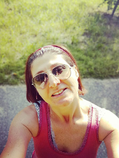 Anna-Laureti